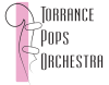 Torrance Pops Orchestra