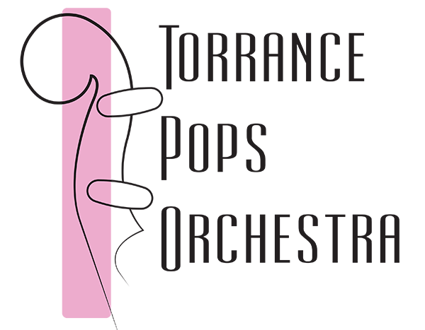 Torrance Pops Orchestra